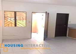 Unfurnished 9-Bedroom & 3-Story House & Lot in Pasay City