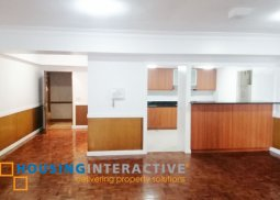 Newly renovated 2br unit for sale at Renaissance 2000