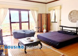 4BR Vacation House for sale at Nasugbu, Batangas City