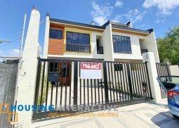 Palatial 2-storey house and lot for sale at Las Piñas City