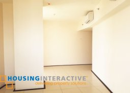 Unfurnished 2Bedroom Unit for sale at The Viridian at Greenhills