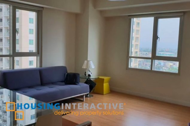 Cozy 1-Bedroom unit for Rent in The Grove