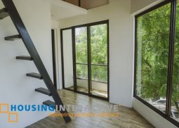 Unfurnished 4Br House for Sale in AFPOVAI