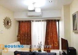 Modern 2-Bedroom unit for Rent in Knightsbridge