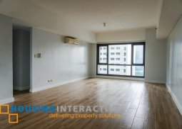 UNFURNISHED 2BR UNIT FOR RENT AT THE SHANG GRAND TOWER MAKATI