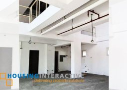 Bare 3-Bedroom unit for Sale in Vimana Verde Residences