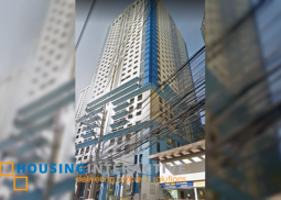 Office space for lease in Chino Roces