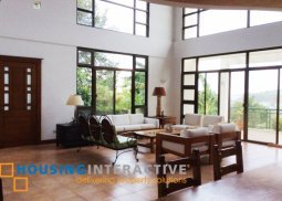 Fully Furnished 3-Bedroom House for Sale in Punta Fuego