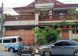 Fully Furnished 3-Story, 5-Bedroom House for Sale in Makati
