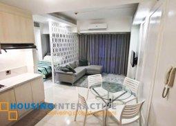 Fully Furnished 3-Bedroom Penthouse for Sale in Signa Designer Residences