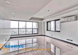 Semi-Furnished 2-Bedroom units for Sale in Skyline Premiere