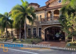 Fully Furnished 7-Bedroom House for Sale in Portofino South