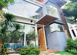 Brand New 4-Bedroom House for Sale in Las Piñas