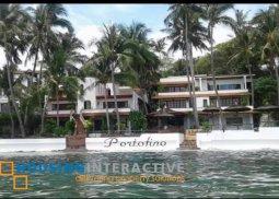 Tropical Resort for Sale in Puerto Galera