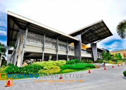 Repurpose Office space for lease in Cavite City