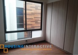 Unfurnished 3BR Townhouse for sale at Benitez Courtyard Townhomes