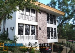 COZY FULLY FURNISHED BEACH HOUSE FOR SALE IN PUNTA FUEGO