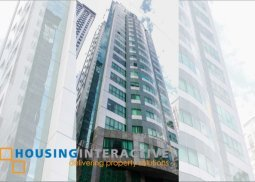 Office Space for lease in Ortigas CBD
