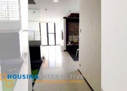 Fully Furnished 3-Bedroom Unit for Rent/Sale at Skyway Twin Towers Pasig
