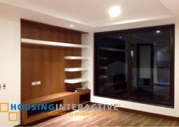 Unfurnished 6Bedroom House for sale in Muntinlupa City
