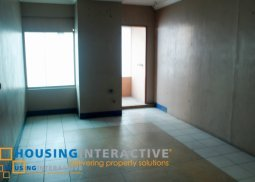 Ortigas office space for rent