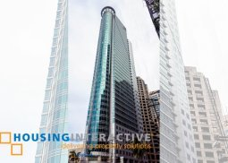 Commercial Space for lease in Ortigas CBD