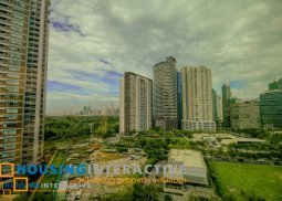 Office Space for lease in Bonifacio Global City