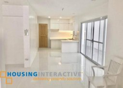 Unfurnished 3Bedroom House for sale at Parañaque City