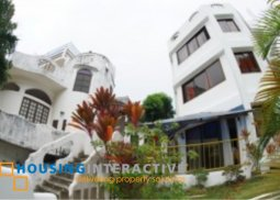 EXQUISITE RESORT FOR SALE IN BORACAY