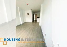 Fully Furnished Whole Building for Staffhouse for Rent near Circuit Makati