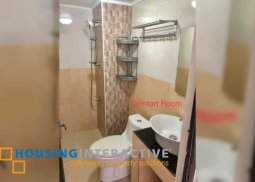 For lease: 2BR with motor parking IN San Andres, Manila23