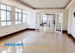 BARE BI-LEVEL 9-BEDROOM PENTHOUSE FOR SALE/RENT IN FORT VICTORIA