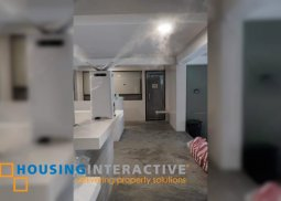 4-STORY STAFFHOUSE FOR RENT IN PASAY CITY