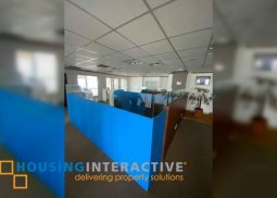 Office space for lease in Paseo De Roxas Makati
