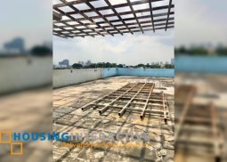 COMMERCIAL-RESIDENTIAL BUILDINGS FOR SALE IN QUEZON CITY