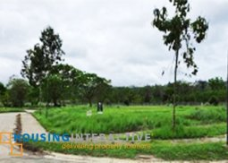 LOT FOR SALE IN SOLIENTO