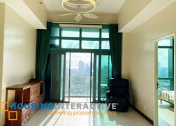 FULLY FURNISHED 2 BEDROOM UNIT FOR RENT AT 8 FORBESTOWN ROAD