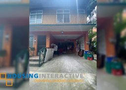 SEMI-FURNISHED 2-STOREY, 4-BEDROOM HOUSE FOR SALE IN QUEZON CITY