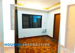 Modern 4 Bedroom House for Sale/Lease at BF Homes