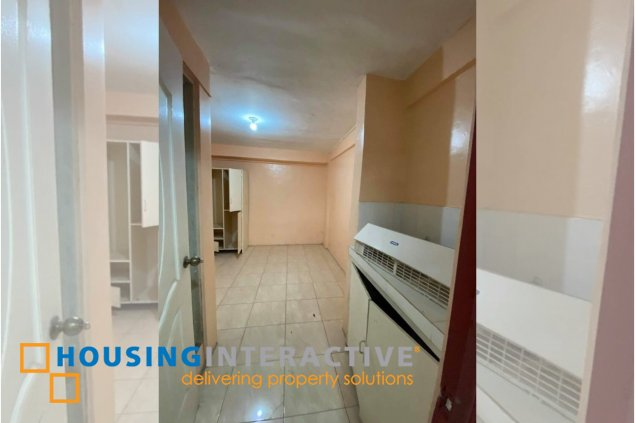 SPACIOUS 2-STOREY, 22-ROOM STAFF HOUSE FOR SALE/RENT