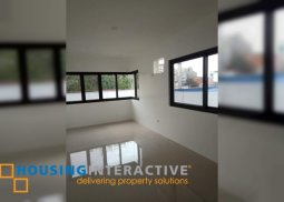 Brand New Building for Staff House for Lease at Sta. Ana, Manila
