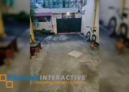 CLASSIC 4-BEDROOM BUNGALOW HOUSE FOR SALE IN MAKATI
