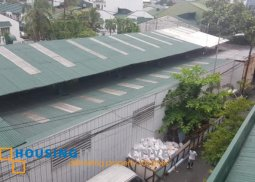 SPACIOUS COMMERCIAL PROPERTY FOR SALE IN PACO