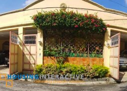 PRIME CLASSIC 5-BEDROOM HOUSE FOR SALE IN MERVILLE