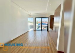 BRAND NEW 4-BEDROOM HOUSE FOR SALE IN BF HOMES