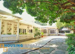 CLASSY 4-BEDROOM 3-HOUSE PROPERTY FOR SALE IN MERVILLE