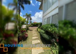 4BR HOUSE FOR SALE IN PALM CREST TAGAYTAY