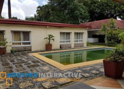 CLASSIC HOUSE FOR SALE IN SOUTH FORBES PARK