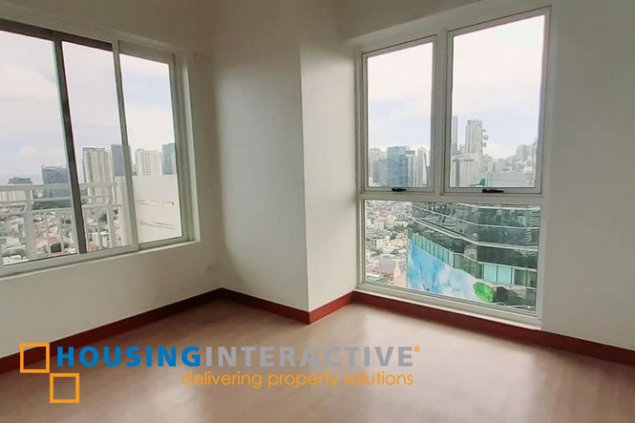 3BR UNIT FOR LEASE IN BRIO TOWER MAKATI