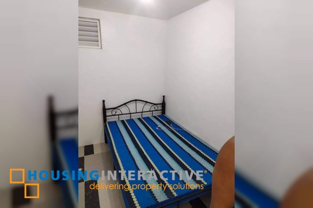 4BR UNIT FOR LEASE IN LEGASPI TOWERS 300 MANILA